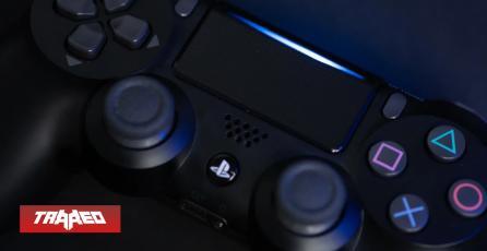 Es 01 de Junio: Netflix y PlayStation aumentan de Precio en Chile y México
