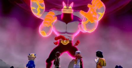 <em>Pokémon Sword & Shield</em>: estas criaturas estarán en los próximos raids