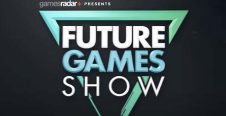 Square Enix y Deep Silver preparan anuncios para Future Games Show 2020