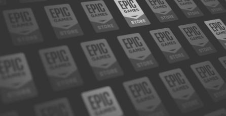 Juegos gratuitos de la Epic Games Store venden mejor después de que los regalan