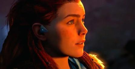 ¿La secuela de <em>Horizon: Zero Dawn</em> se revelará en el evento de PS5? Pistas así lo indican