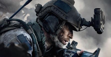 Activision pospone temporadas de <em>Call of Duty</em> por protestas en EUA