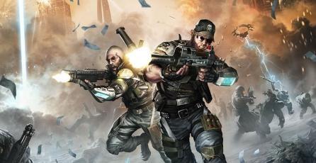 ¡Sorpresa! Los servidores de <em>Killzone: Mercenary</em> funcionan de nuevo