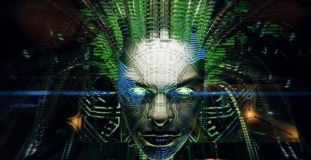 OtherSide asegura que sigue involucrado en el desarrollo de <em>System Shock 3</em>