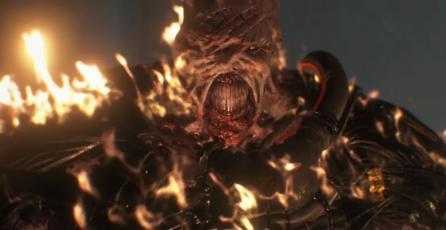 <em>Resident Evil 3 Remake</em> no recibirá más contenido; es un producto terminado