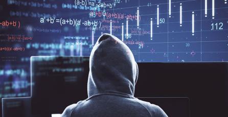 Servidores de Blizzard sufren otro ataque DDoS