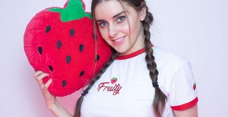 <em>Fortnite</em>: el skin de Loserfruit tardará más en llegar por esta razón