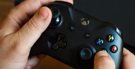 IVA en México: ¿cuáles son los servicios de videojuegos que no subieron de precio?