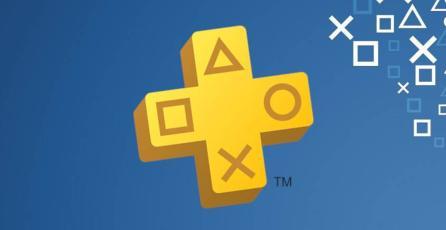 Usurarios reportan problemas con PlayStation Plus