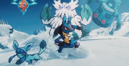 Reportan que es más difícil encontrar <em>Pokémon</em> en días de tragedia en estos juegos