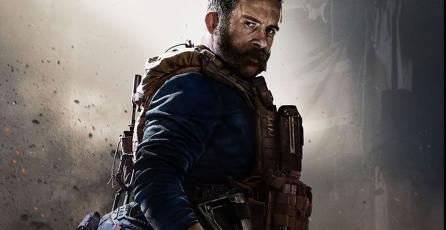Infinity Ward se une a la lucha contra el racismo a través de <em>Call of Duty</em>