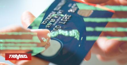 Filtración de tarjetas de Trump, Bolsonaro y Piñera provoca masivo fraude en línea