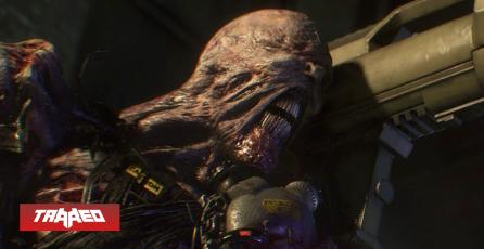 """Productor de Resident Evil 3 Remake: """"El juego está terminado"""" y no habrá más contenido"""