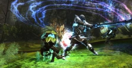 Tienda de Microsoft filtra remaster de <em>Kingdoms of Amalur: Reckoning</em>