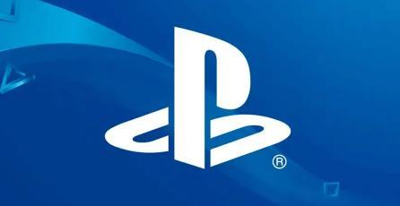 Sony: pronto habrá una nueva fecha para el evento de PlayStation 5
