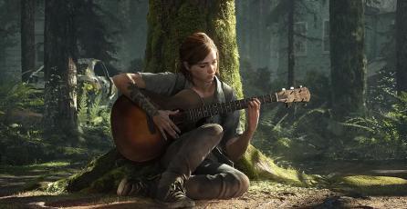 <em>The Last of Us: Part II</em>: una cantante acusa de plagio a Naughty Dog