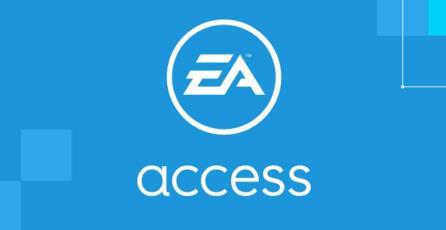 <em>Dragon Age: Inquisition</em>; <em>Crysis 3</em> y más juegos de EA ya están disponibles en Steam