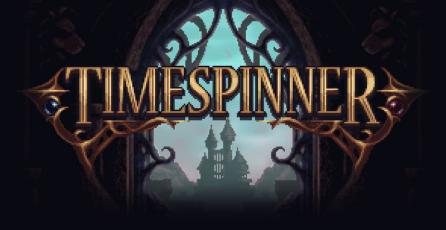 Quédate en casa: <em>Timespinner</em>, un logrado tributo a los metroidvania