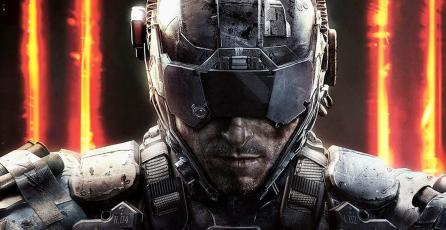 Se filtra supuesto gameplay del próximo <em>Call of Duty</em> y lo están quitando de Internet