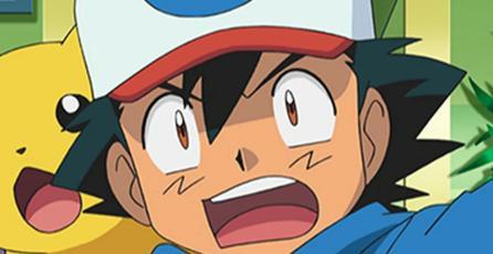 Aparece un nuevo plagio de <em>Pokémon</em> en la Microsoft Store