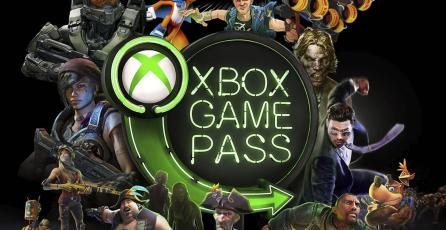 Samsung promociona su nuevo servicio con Xbox Game Pass