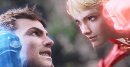 Director de <em>Final Fantasy XIV</em> niega ser el encargado de <em>Final Fantasy XVI</em>