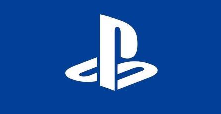 PlayStation pagará multa millonaria por rechazar reembolsos en Australia