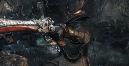 RUMOR: <em>Bloodborne</em> llegará a PC y PlayStation 5 con un remaster
