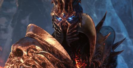 Posponen transmisión de <em>World of Warcraft: Shadowlands</em> por protestas en Estados Unidos