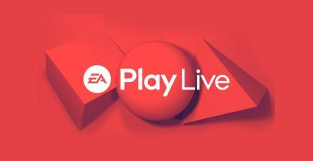 Retrasan EA Play 2020 por solidaridad a protestas sociales