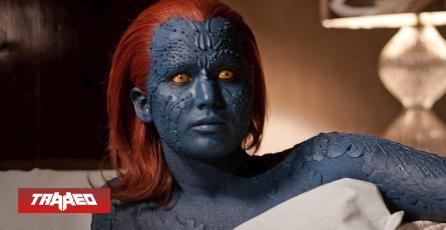 """Marvel buscaría cambiar el nombre de """"X-Men"""" por algo más inclusivo"""