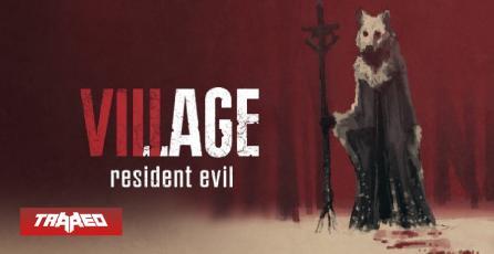 Resident Evil Village sería presentado en evento de PS5: sus enemigos, mecánicas, y más