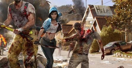Filtran una antigua versión jugable de <em>Dead Island 2</em>