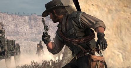 <em>Red Dead Redemption</em>: destacado insider pone en duda rumor sobre un remake