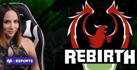 La 4ta fecha del Movistar OSS de League of Legends trae debut de Rebirth Esports y Los Gorditos Loleros
