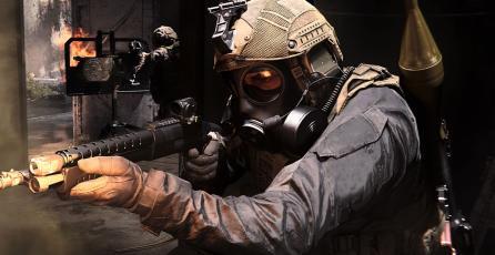 Esta podría ser la nueva fecha de estreno de la Temporada 4 de <em>Call of Duty</em>