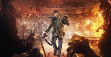Xbox quiso competir con <em>The Last of Us</em> con un reboot de <em>Dead Rising</em>