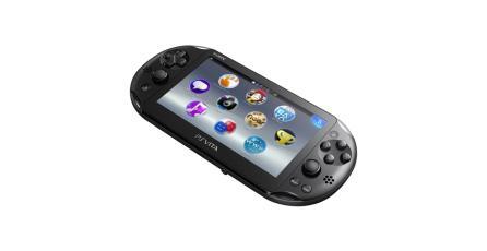 ¡El PS Vita no ha muerto! Recibirá un nuevo juego esta semana