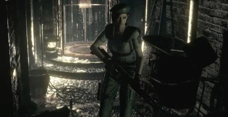 RUMOR: <em>Resident Evil 8</em> se presentará en el evento de PlayStation 5