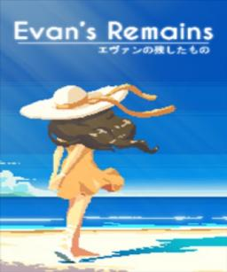 Evans Remains
