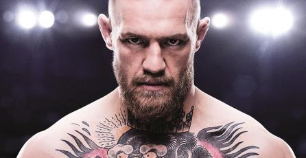 Parece que una nueva entrega de <em>EA Sports UFC</em> está en camino