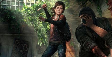 <em>The Last of Us</em>: ¡ya está disponible el podcast oficial de la franquicia!