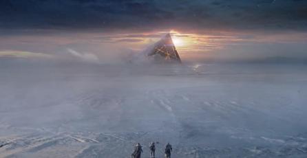 <em>Destiny 2</em>: <em>Beyond Light</em>, la próxima expansión del FPS, traerá de vuelta a un viejo conocido