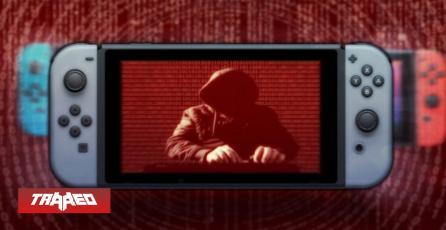 Nintendo sufre hackeo en 140 mil cuentas