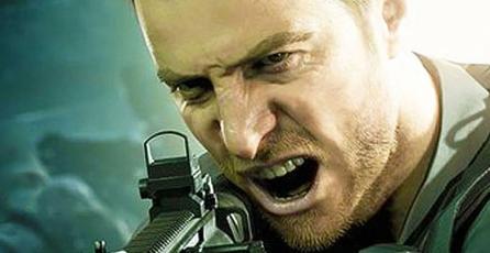 RUMOR: jugarás con 3 personajes en <em>Resident Evil 8</em>