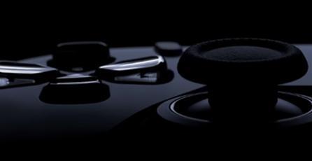 Pista sugiere que PS5 tendrá estrenos de Konami y 2K Games