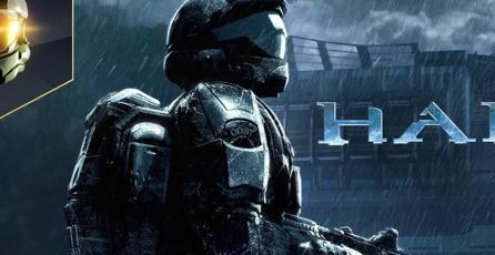 El modo Firefight de <em>Halo 3: ODST</em> llegará a la Master Chief Collection