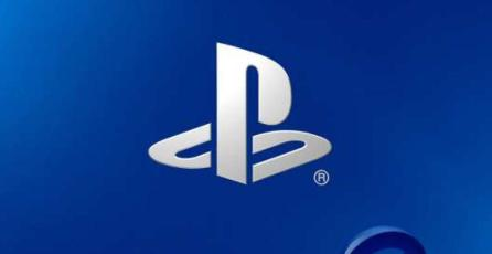 PlayStation 5: según rumores, estos juegos serían revelados en el evento