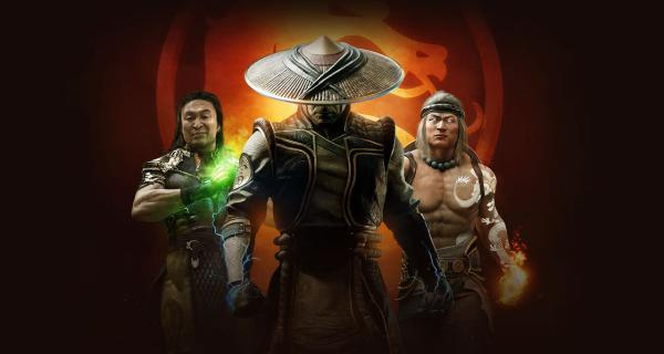 <em>Mortal Kombat 11: Aftermath</em>