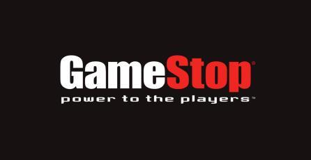 GameStop registra pérdidas multimillonarias por culpa del coronavirus